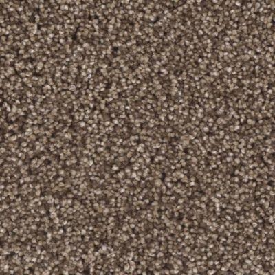 Phenix Sparkling MB113-843