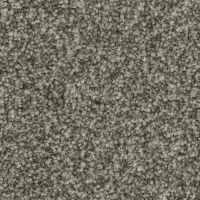 Phenix Victorious MB113-948