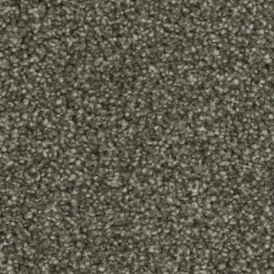 Phenix Upbeat MB113-967