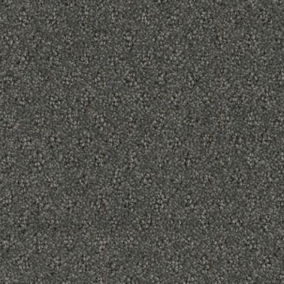 Phenix Memento Track MB118-965