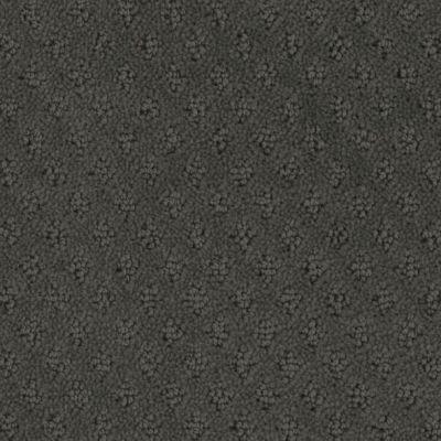 Phenix Memento Shadow MB118-977