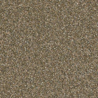 Phenix Five Star Finest MB119-886F