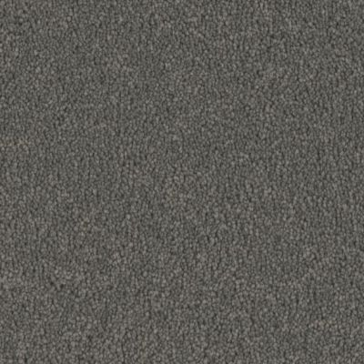 Phenix Five Star Choice MB119-922S