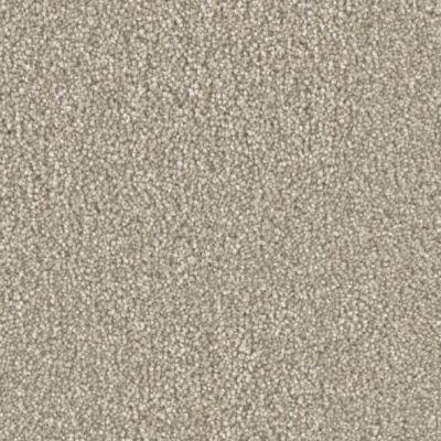 Phenix Five Star Capital MB119-923T
