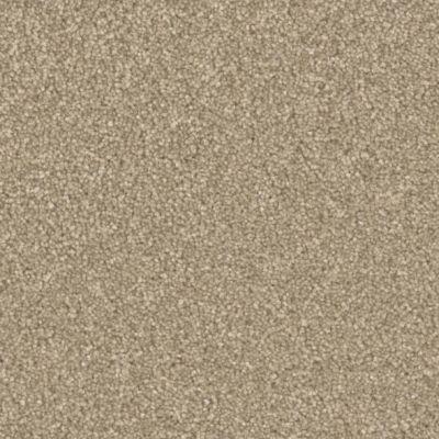 Phenix Top Notch High Life MB120-113S