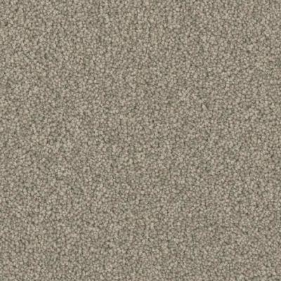 Phenix Top Notch Admirable MB120-733S