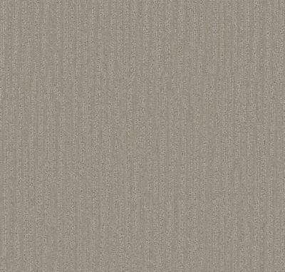 Phenix Medley Balance MB121-839