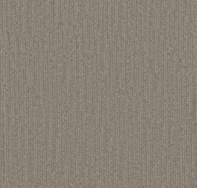 Phenix Medley Blend MB121-858