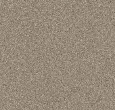 Phenix Magical Suave MB126-743