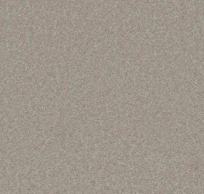 Phenix Ethereal Ravishing MB125-933