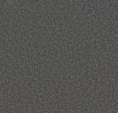 Phenix Heavenly Majestic MB124-988