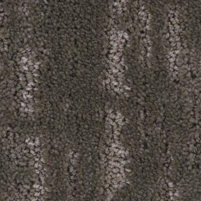 Phenix Sartorial Effective MC105-964