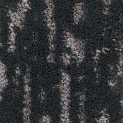 Phenix Sartorial Noble MC105-989