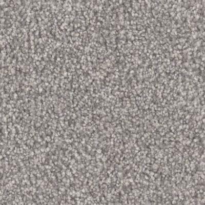 Phenix Lush Splendid MC110-926