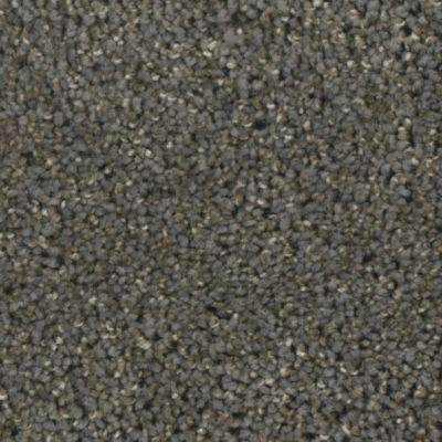 Phenix Brilliance Glitter MC112-964