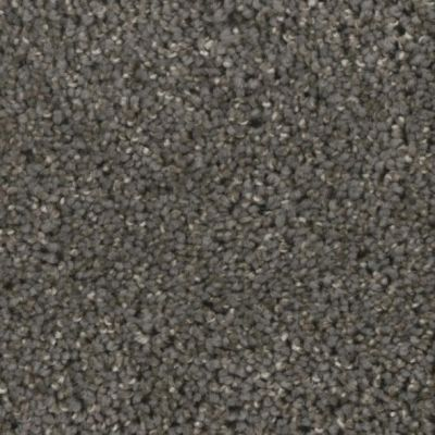 Phenix Glitter MC114-964