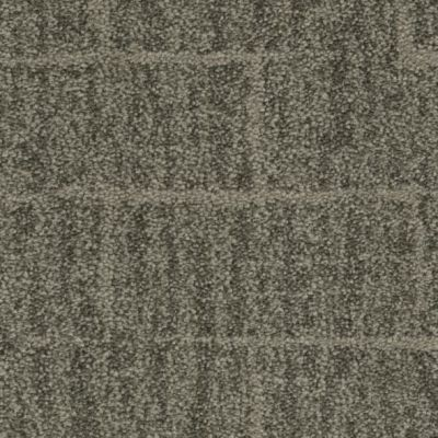 Phenix Elegance Elaborate MC117-985