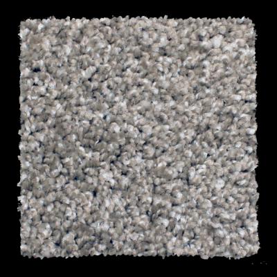 Phenix Dusty Gray N165-404