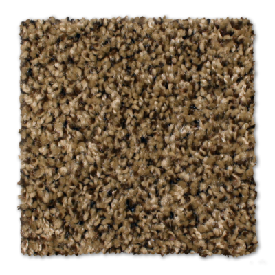 Phenix Sassy Sand N176-120