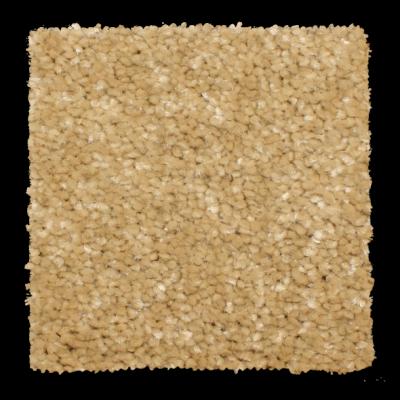 Phenix Panache Bayou Sand N225-02