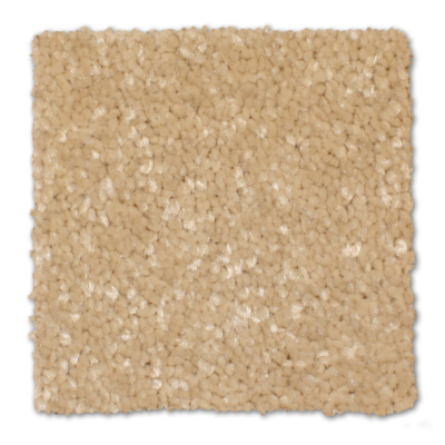 Phenix Panache Alabaster N225-06