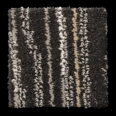 Phenix Linea Patterned N242-06