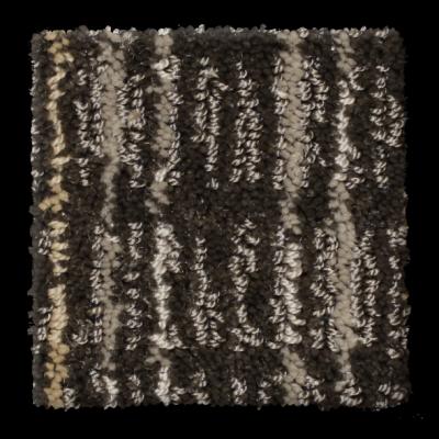Phenix Patterned N243-06