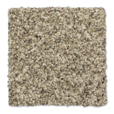 Phenix Bourbon Street Barley ST137-10