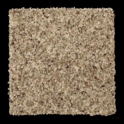 Phenix Bourbon Street Flax Seed ST137-5