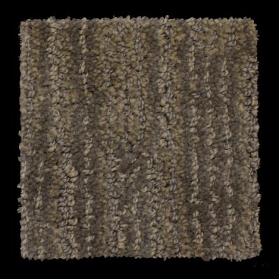 Phenix Essence Footprint ST146-101