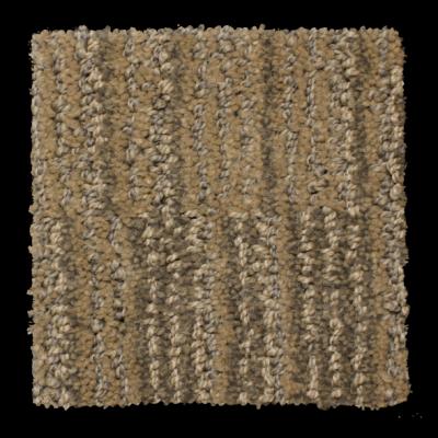 Phenix Essence Tapestry ST146-102
