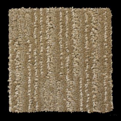 Phenix Essence Tree Bark ST146-104