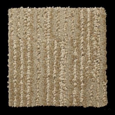 Phenix Essence Back Pattern ST146-105