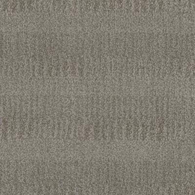 Phenix Narrative Expressive ST154-07