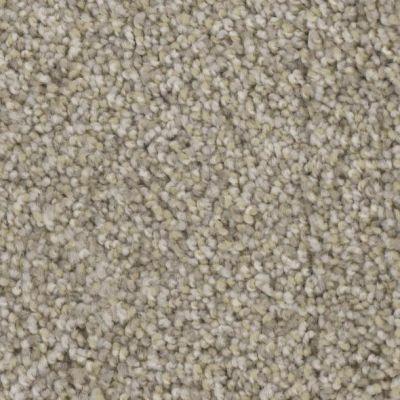 Phenix Sea Salt ST161-07