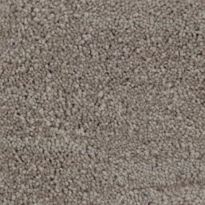 Phenix Debonair Polished ST165-723
