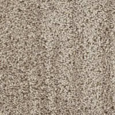 Phenix Debonair Gracious ST165-744