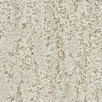 Phenix Curb Appeal Lighthearted ST166-122