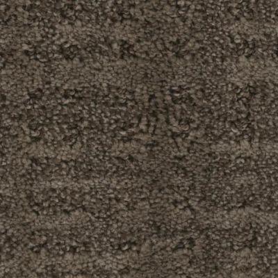 Phenix All The Rage Bold ST167-667