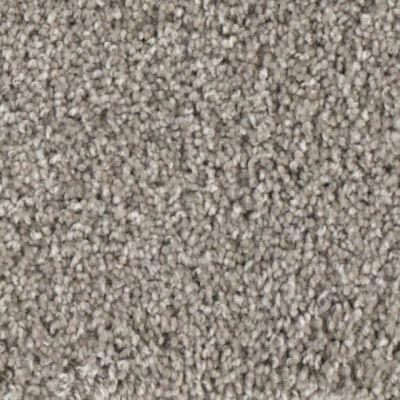 Phenix Glisten Trace ST171-113