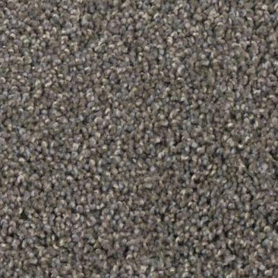 Phenix Glisten Gusto ST171-967
