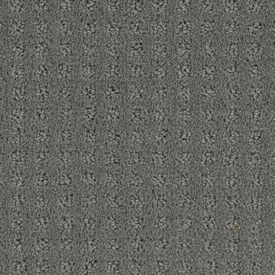 Phenix Deja Vu Pointed Out ST178-933