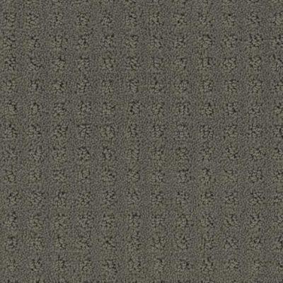Phenix Deja Vu Myth ST178-956