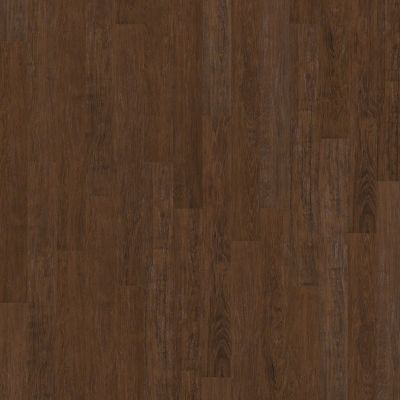 Shaw Floors Resilient Residential Merrimac Plank Galley Oak 00700_0032V
