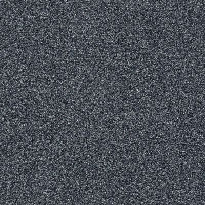 Value Collections Monte Carlo Shaw Floors  Denim 00402-5E433