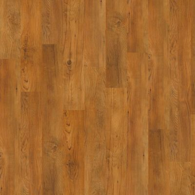 Shaw Floors Resilient Residential Metro Plank Antique Chestnut 00230_0129V