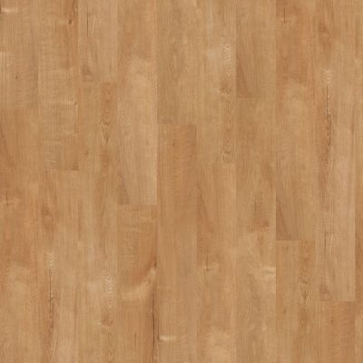 Shaw Floors Resilient Residential Metro Plank Natural Oak 00240_0129V