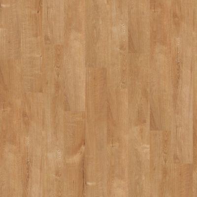 Shaw Floors Resilient Residential Metro Plank Natural Oak 00240_0129V