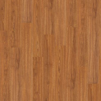 Shaw Floors Resilient Residential Metro Plank Mountain Oak 00260_0129V