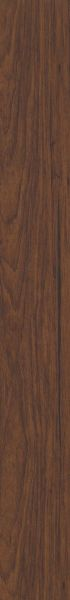 Shaw Floors Resilient Residential Metro Plank Golden Hickory 00760_0129V